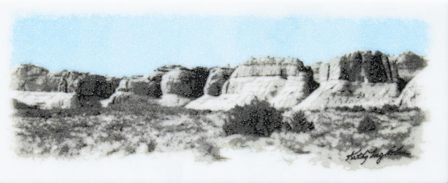 """Photo of """"Panorama"""""""